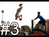 X-Klab - Супер видео Нереальные трюки с мячом   Great video Unrealistic tricks with the ball
