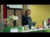 Beni Böyle Sev - 77. Bölüm tek parça izle - Dailymotion video