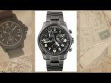 Купить часы,наручные часы,мужские часы