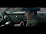 Патруль времени (2014) Трейлер на русском HD 720p