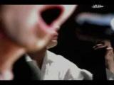 16 Horsepower - Clogger (original videoclip)