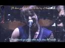 CNBLUE - One Time - English Version Sub Eng sub español karaoke