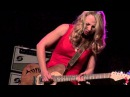 I PUT A SPELL ON YOU SAMANTHA FISH BAND Jan 31 2014