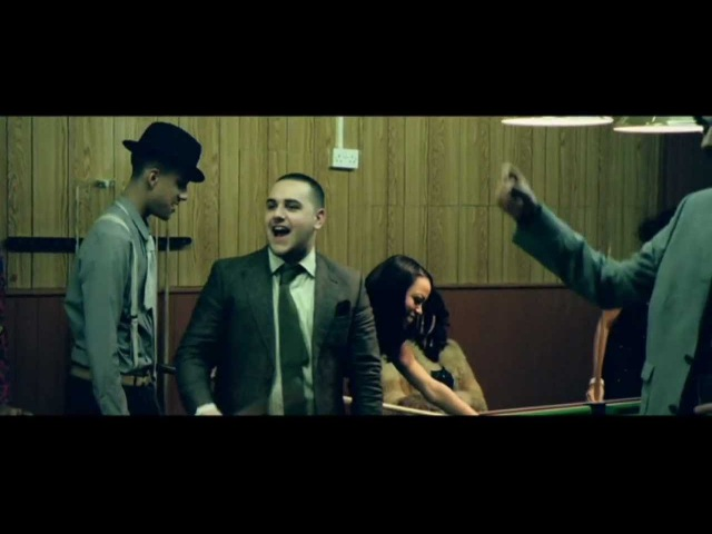 Plan B Stay Too Long Official Video