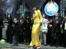 Армия Христа - Анатолий Бугай Открытое Небо