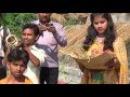 ए बाबा उगी भईले अर्घ के बेर ❤❤ Bhojpuri Chhath Geet ~ New Bhajan 2015 ❤❤ Kajal Anokha Manjay [HD]
