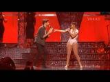 Alvaro Soler - El Mismo Sol ft. Jennifer Lopez (iHeart Radio 2015)