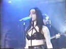 Diamanda Galás John Paul Jones - Skótoseme (live 1994)