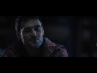 Музыкальный видеоклип «We Got Heart» из фильма «Джем и голограммы» (2015)