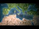 Атлас 4D. 3. Средиземноморье sl