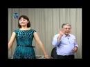 Хасай АЛИЕВ. Здоровье и метод «Ключ». Передача 2.2 (15.09.2012, Часть 2). Здоровье. Семейный доктор