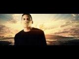 Xavier Naidoo &amp Naturally 7 - Wild vor Wut Official Video