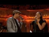 Xavier Naidoo - Wann (feat. Cassandra Steen) Official Video