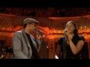 Xavier Naidoo Wann feat Cassandra Steen Official Video