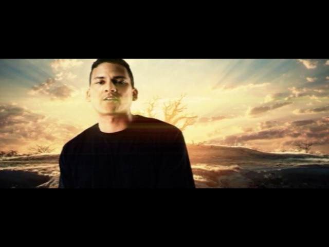 Xavier Naidoo Naturally 7 Wild vor Wut Official Video