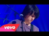 Teddy Geiger - For You I Will