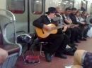 I takoe byvaet v nashem metro 480