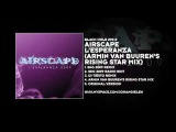 Airscape - L'Esperanza (Armin Van Buuren's Rising Star Mix)