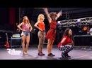Violetta -- Encender nuestra luz - Music Video dall'episodio 180