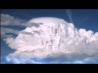 Жан Татлян - Воздушные замки