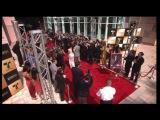 «Храброе сердце» (2012 – ...): Трейлер / http://www.kinopoisk.ru/film/667973/