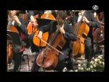 Igor Stravinsky, Symphony of Psalms - Muti