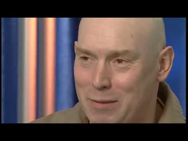Жмурки. Фильм о фильме (2 часть) » Freewka.com - Смотреть онлайн в хорощем качестве
