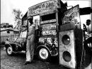 Best Dub Compilation