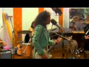 Children Of The Revolution ★°•.☆ Marc Bolan T. Rex (lyrics) HD