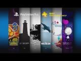 PlayStation Plus – Май 2015 бесплатные игры [US]
