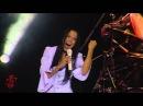 Tarja Until My Last Breath Full Song Performance from Luna Park Ride