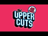 Alan Braxe &amp Friends - The Upper Cuts (Full Album)