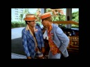 A Starsky without a Hutch is like a pig without the pork | Starsky and Hutch