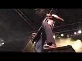 Primer 55 - The Big Fuck You (Festival Version)