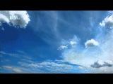 Чудеса голубой планеты. Семь континентов The Magic Of The Big Blue. Seven Continents (2011) - Европа
