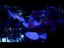 Iron Maiden - Hallowed Be Thy Name Flight 666 HD