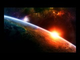 Hans Zimmer - Time ( Instrumental Core Remix )