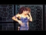 Paganini Io Ti Penso Amore David Garrett &amp Nicole Scherzinger
