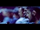 Brothers Official Trailer - Akshay Kumar, Sidharth Malhotra, Jackie Shroff and J