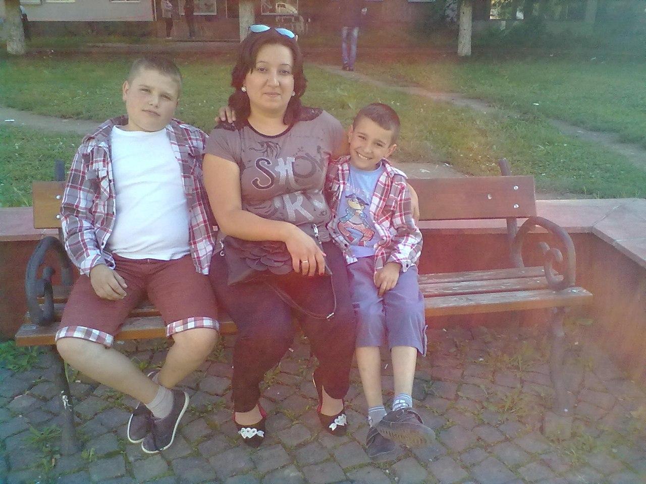 Миша Гузо, Киев - фото №10