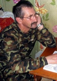 Плацев Сергей