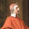 Team Richelieu