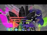 «С моей стены» под музыку Skrillex - Right In (EH!DE Remix). Picrolla