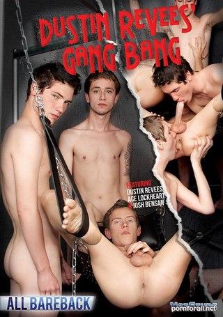 фильмы онлайн геей порно: