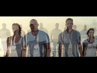 Wiz Khalifa - See You Again ft. Charlie Puth (Саундтрек к/ф