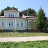 Крапивенский музей