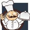 Клуб Шеф-повар - кулинарные рецепты.