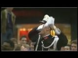 Confettis - The Sound Of C 1988 (Bur@ngul remastering)