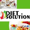 Diet Solution