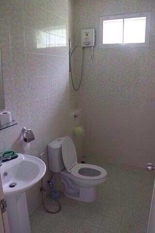 Цена за комнату в месяц 7000